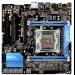 ASROCK X99M EXTREME4 Intel X99 2011-3 Micro ATX DDR4 SLI/XFire M.2 Dual LAN