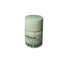 Grease For Film 20g - MSP2828