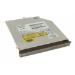 HP SPS-DRV  DVD LTF SATA 12.7