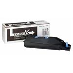 KYOCERA 1T02H70EU0 (TK-855 K) Toner black, 25K pages @ 5% coverage