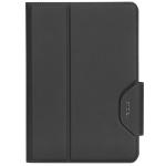 """Targus VersaVu 26.7 cm (10.5"""") Folio Black"""