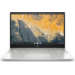 "HP Chromebook Pro c640 Enterprise DDR4-SDRAM 35.6 cm (14"") 1920 x 1080 pixels 10th gen Intel® Core™ i3 8 GB 64 GB eMMC Wi-Fi 6 (802.11ax) Chrome OS Silver"