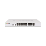 Fortinet FortiGate 100E hardware firewall 7400 Mbit/s 1U by Fortinet