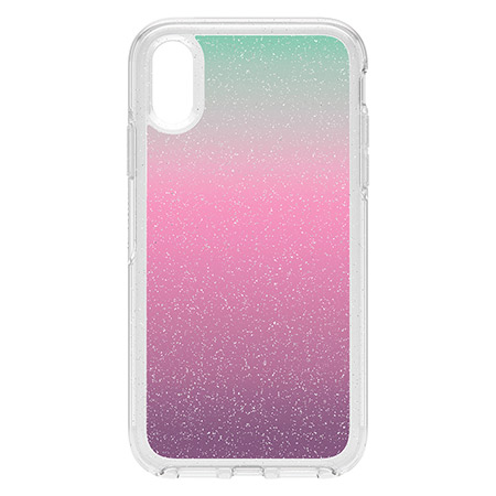 "Otterbox 77-59902 mobile phone case 15.5 cm (6.1"") Cover Multicolour"