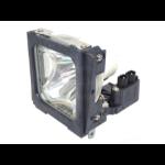 BTI AN-C55LP projector lamp 310 W SHP