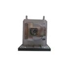 Smart 20-01500-20 190W projector lamp