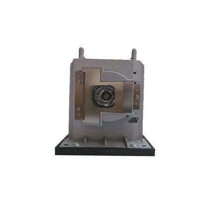 SMART Technologies 20-01500-20 projector lamp 190 W