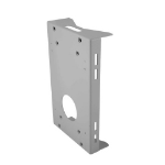Ernitec Pole Wide Direct Mounting