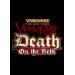 Nexway Warhammer End Times - Vermintide Death on the Reik (DLC) Video game downloadable content (DLC) PC Español