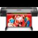HP Designjet Z5600 44-in PostScript Colour 2400 x 1200DPI Thermal inkjet 1118 x 1676 large format printer