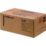 Kyocera 302KV93040 (FK-590) Fuser kit, 200K pages