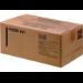 KYOCERA 302KV93040 (FK-590) Fuser kit, 200K pages