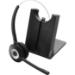 Jabra Pro 930 MS Auriculares Diadema