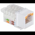 Intellinet 790758 keystone module