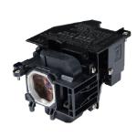 NEC NP44LP projector lamp