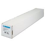 HP C5G02A polypropylene film