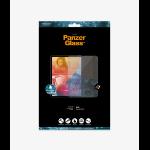 "PanzerGlass iPad mini 8.3"" (2021) Case Friendly AB"