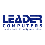 Leader Misc 1 Year Leader Onsite Warranty Parts & Labor Australia Wide