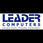 Leader Misc 1 Year Leader Onsite Warranty Parts & Labor Australia Wide