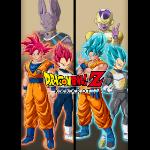 BANDAI NAMCO Entertainment Dragon Ball Z: Kakarot - A New Power Awakens Set Videospiel herunterladbare Inhalte (DLC) PC Englisch
