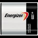 Energizer EL223 Single-use battery Lithium