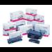 Xerox Cartridges for HP LJ 5L/6L/3100/3150