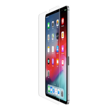 Tempered Glass For iPad Pro 12.9in