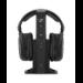 Sennheiser RS 175 Auriculares Diadema Negro