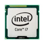 Intel Core i7-7700 processor 3.6 GHz Box 8 MB Smart Cache