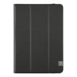 "Belkin F7N319BTC00 10"" Folio Black"