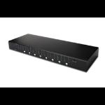Digitus DS-48102 video switch VGA