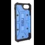"Urban Armor Gear Plasma 4.7"" Cover Black, Blue"
