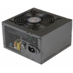Antec NE650M GB 650W ATX Black power supply unit