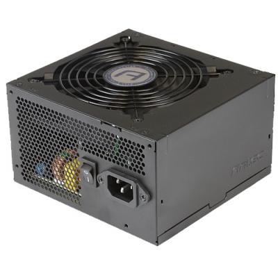 NE650M GB UK VERSION