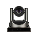 "EDIS V63CLN video conferencing camera 2.07 MP Black, Silver 1920 x 1080 pixels 60 fps CMOS 25.4 / 2.7 mm (1 / 2.7"")"