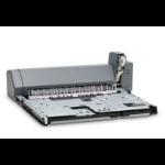 HP Q7549-67901 Multifunctional