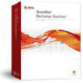 Trend Micro ScanMail Suite f/ IBM Domino, Windows, RNW, 26-50u, 36m, ENG