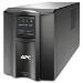 APC SMT1000IC sistema de alimentación ininterrumpida (UPS) Línea interactiva 1000 VA 700 W 8 salidas AC