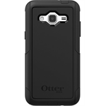 "Otterbox Commuter 5"" Cover Black"