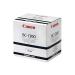 Canon 8004A001 (BC-1300) Printhead
