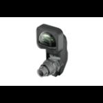 Epson Lens - ELPLX01 - UST lens G7000 series & L1100,1200,1300,1400/5U projection lens