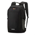 Lowepro Hatchback BP 250 AW II Backpack Black