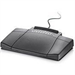 Philips LFH2210 Black other input device