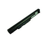 2-Power ALT1041A notebook spare part Battery