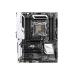 ASUS X99-PRO/USB 3.1 Intel X99 LGA 2011-v3 ATX motherboard