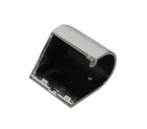 Toshiba P000531940 notebook spare part Cover