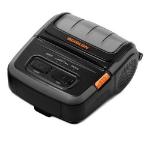 Bixolon SPP-R310PLUSWK POS-printer 203 x 203 DPI Bedraad en draadloos Direct thermisch Mobiele printer