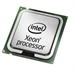 HP Intel Xeon Processor E5335