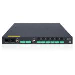Hewlett Packard Enterprise JG136A network switch component Power supply