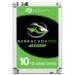 "Seagate Barracuda ST10000DM0004 disco duro interno 3.5"" 10000 GB Serial ATA III"